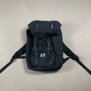 Herschel Little America  25L Backpack, Bag